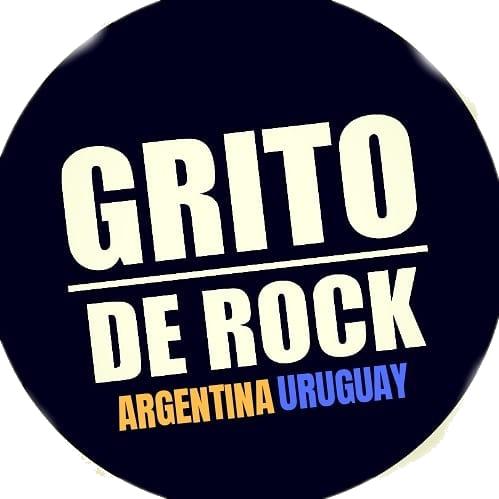 Grito del Rock
